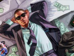 GTA V : Des chiffres de ventes qui donnent le tournis