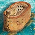Fort Boyard: Nouvelle Edition