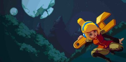 Iconoclasts-Cover-MS