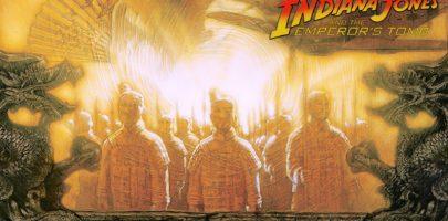 Indiana-Jones-Et-Le-Tombeau-De-L-Empereur-Cover-MS