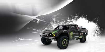 Jeremy-McGraths-Offroad-Cover-MS