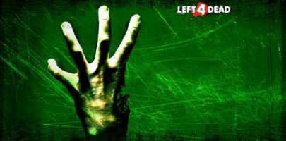 Left-4-Dead-Cover-MS