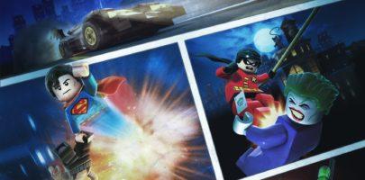 Lego-Batman-2-DC-Super-Heroes-Cover-MS