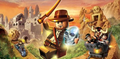 Lego-Indiana-Jones-2-The-Adventure-Continues-Cover-MS