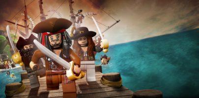 Lego-Pirates-Des-Caraïbes-Le-Jeu-Vidéo-Cover-MS