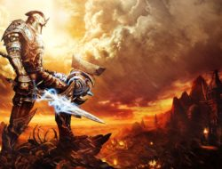 Les-Royaumes-Amalur-Reckoning-Cover-MS
