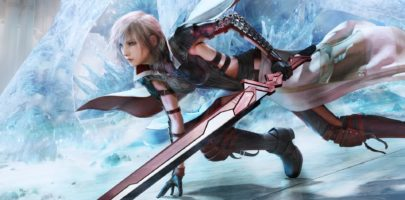 Lightning-Returns-Final-Fantasy-XIII-Cover-MS