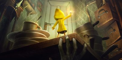 Little-Nightmares-Cover-MS