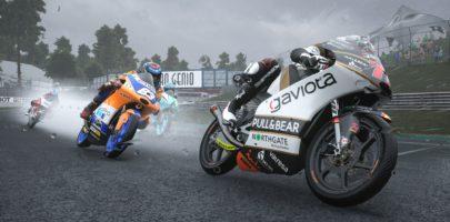 Test – MotoGP 20, la série de Milestone à son meilleur niveau