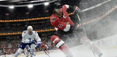 NHL-17