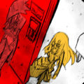 NOEL_The_Mortal_Fate_drawing
