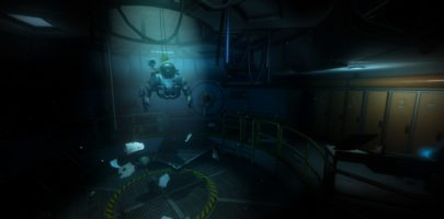Narcosis_under_water