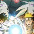 Naruto-Shippuden-Ultimate-Ninja-Storm-4-Cover-MS