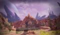 Obduction-Cover-MS