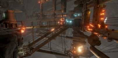 Obduction_level_underground