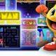 Pac-Man-Museum-Screenshot