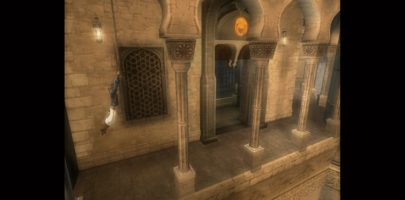 Prince-Of-Persia-Les-Sables-Du-Temps-Gameplay