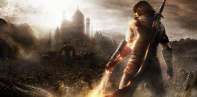 Prince-Of-Persia-Les-Sables-Oubliés-Cover-MS