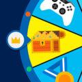 Le guide des quêtes Xbox Game Pass et Rewards de janvier 2021
