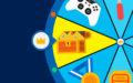 Le Guide des quêtes Xbox Game Pass du mois de juin 2020