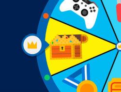 Le guide des quêtes Xbox Game Pass et Rewards du mois de septembre 2020