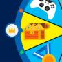 Le guide des quêtes Xbox Game Pass et Rewards du mois d'octobre 2020