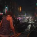 Test – Resident Evil 3, Nemesis est de retour et il est pas content