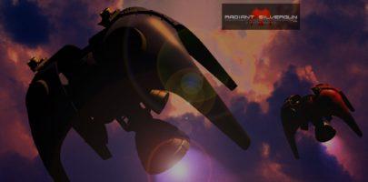 Radiant-Silvergun-Cover-MS