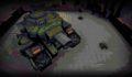 Retro-Tanks-Cover-MS