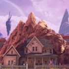 Obduction, le nouveau jeu des créateurs de Myst, dispo en pré-commande !