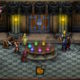 Sin-Slayers-Enhanced-Edition-Gameplay