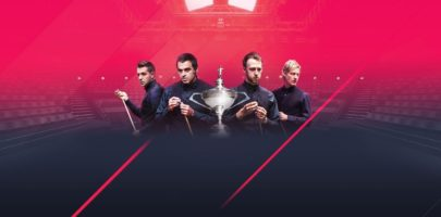 Snooker-19-Cover-MS