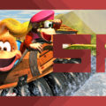 Speedrun File – Donkey Kong Country 3 : 103% World Record