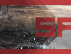 Speedrun File – Demon's Souls Any% World Record