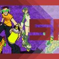 Speedrun File – Jet Set Radio Any% World Record