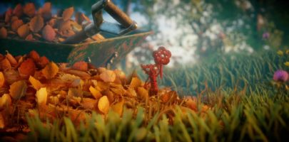 Unravel-High-Definition-Wallpapers