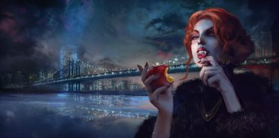 Vampire-The-Masquerade-Coteries-Of-New-York-Cover-MS