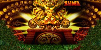 Zuma-HD
