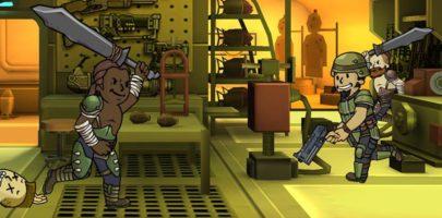 fallout-shelter-base-raiders