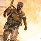 Call of Duty : Warzone, un leak de la nouvelle carte pour la saison 4?