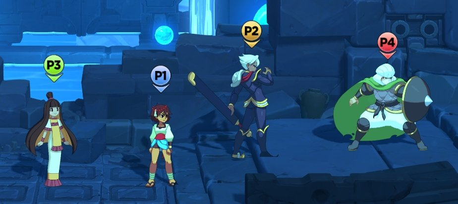 Indivisible-coop