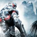 Crysis Remastered : Du gameplay ce mercredi