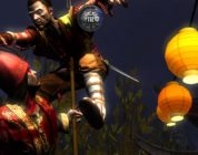 deadliest-warrior-legends