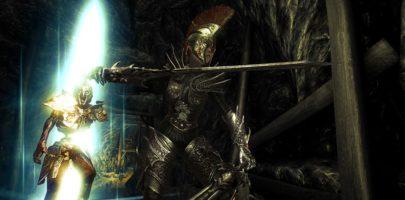 divinity-2-the-dragon-knight-saga