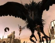 faery-legends-of-avalon