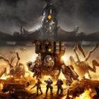 Gears-Tactics-Cover-MS