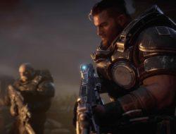 Gears-Tactics4K