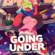 going-under-header
