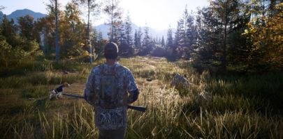 hunting_simulator_2_dog_walk