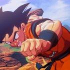 Dragon Ball Z Kakarot : le premier dlc payant se montre